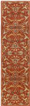 FaveDecor Traditional Ucauphis Area Rug Collection