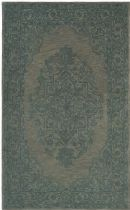 PlushMarket Traditional Ylico Area Rug Collection