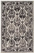 FaveDecor Transitional Oograkvine Area Rug Collection