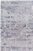 Surya Transitional Pacific Area Rug Collection