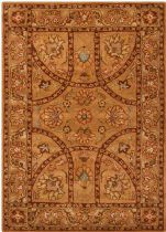 Chandra European Bajrang Area Rug Collection