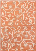 Chandra Transitional Bajrang Area Rug Collection