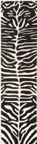 Surya Animal Inspirations Pollack Area Rug Collection