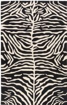 RugPal Animal Inspirations Kassel Area Rug Collection