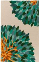 RugPal Contemporary Kassel Area Rug Collection