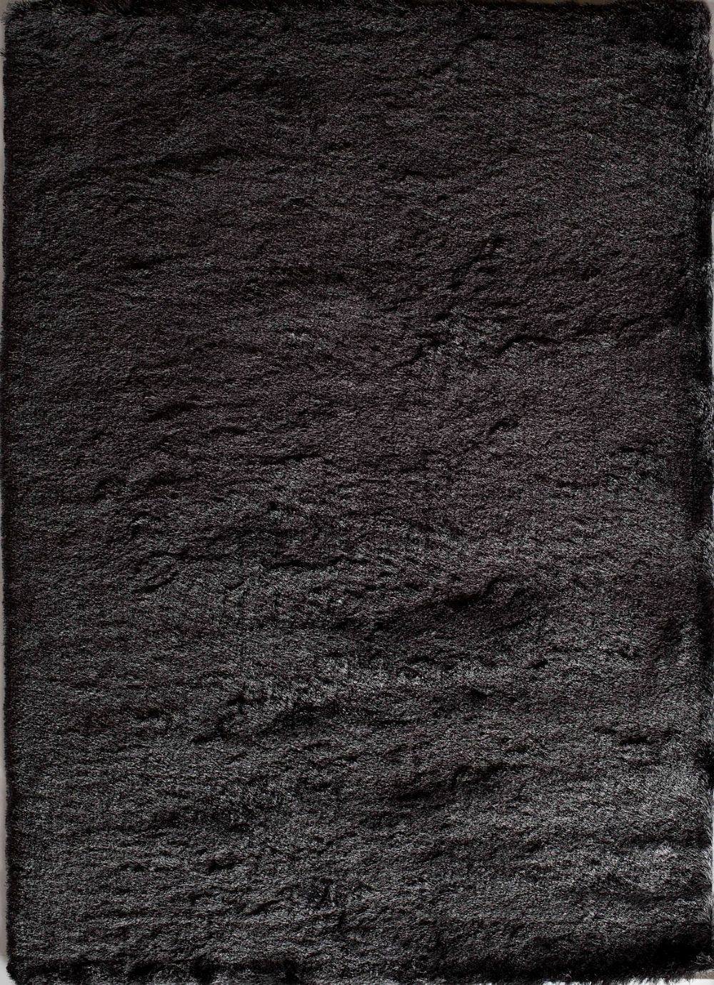 rugs america luster shag shag area rug collection