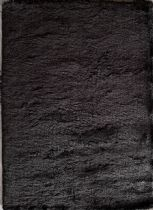 Rugs America Shag Luster Shag Area Rug Collection