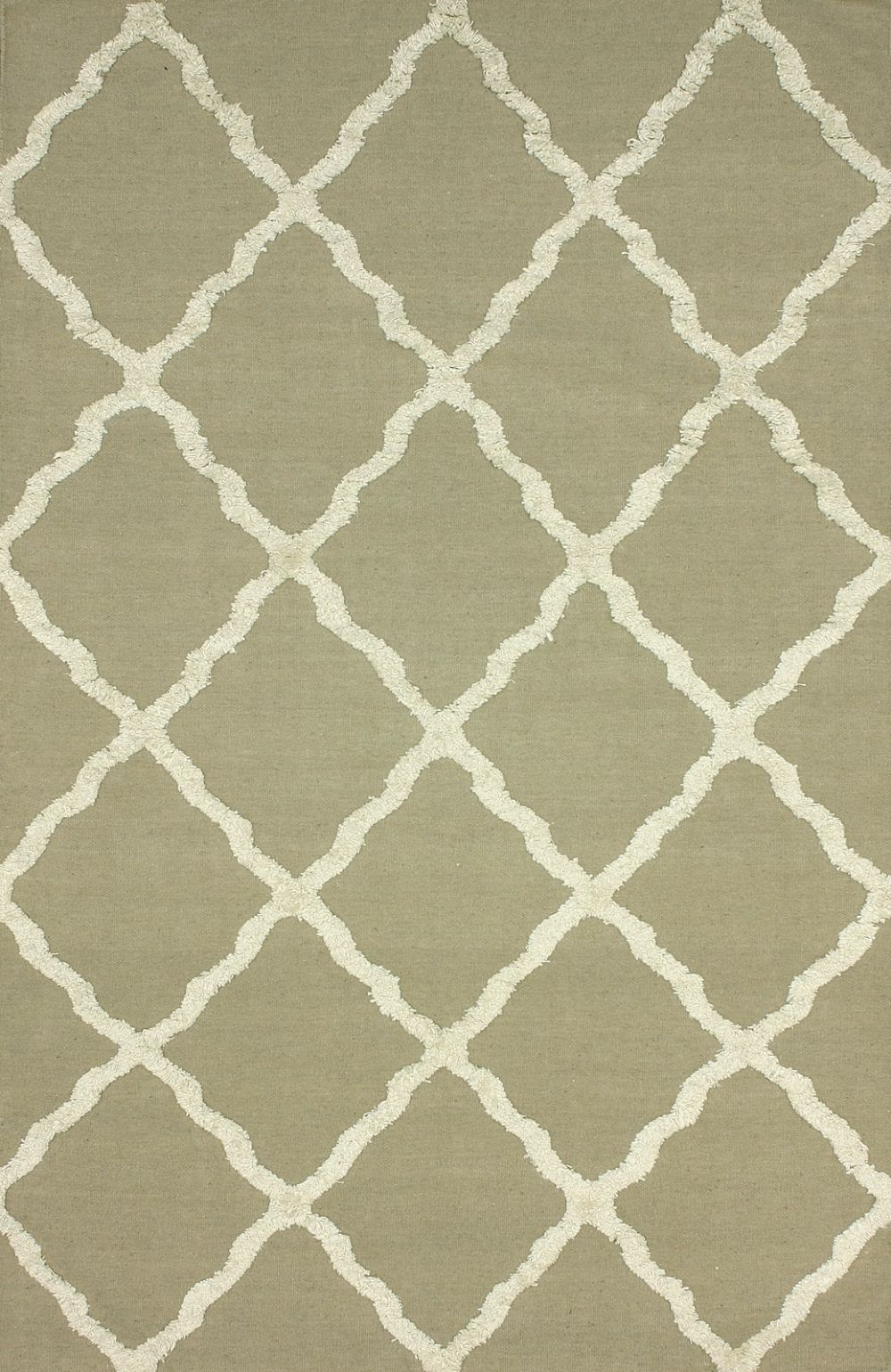 nuloom textures contemporary area rug collection