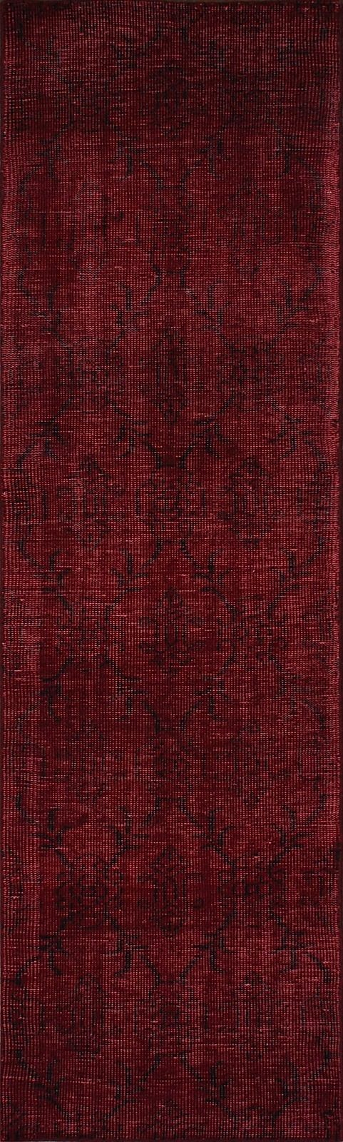 nuloom colour transitional area rug collection
