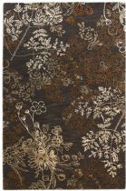 Linon Transitional Ashton Area Rug Collection