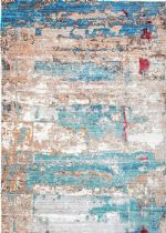 NuLoom Transitional Delisa Area Rug Collection