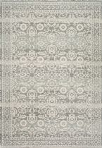 NuLoom Traditional Turnbull Area Rug Collection