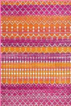 NuLoom Contemporary Moroccan Blythe Area Rug Collection