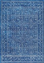 NuLoom Country & Floral Vintage Waddell Area Rug Collection
