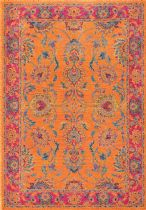 NuLoom Traditional Vintage Minta Area Rug Collection