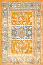NuLoom Traditional Tribal Marisela Area Rug Collection