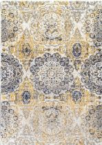 NuLoom Contemporary Lita Faded Damask Area Rug Collection