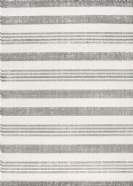 NuLoom Solid/Striped Striped Kelsi Area Rug Collection