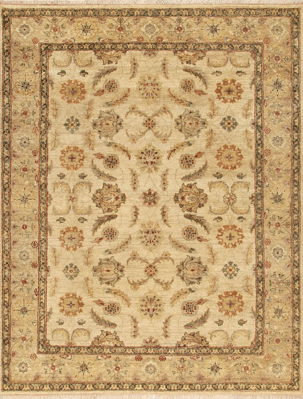 loloi ashley traditional area rug collection