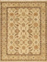 Loloi Traditional Ashley Collection Area Rug Collection