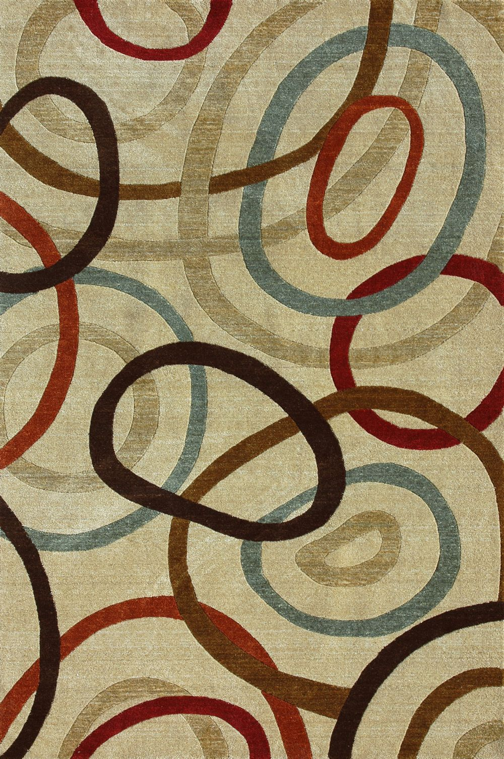 loloi aspire contemporary area rug collection