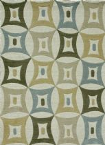 Loloi Contemporary Aspire Area Rug Collection