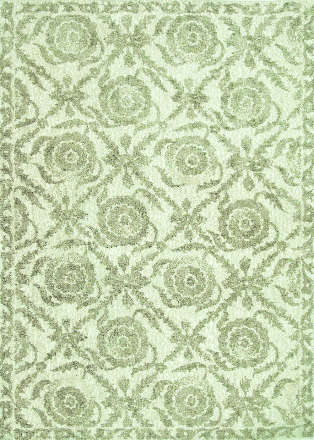 loloi avanti contemporary area rug collection