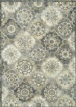 Loloi Contemporary Avanti Area Rug Collection