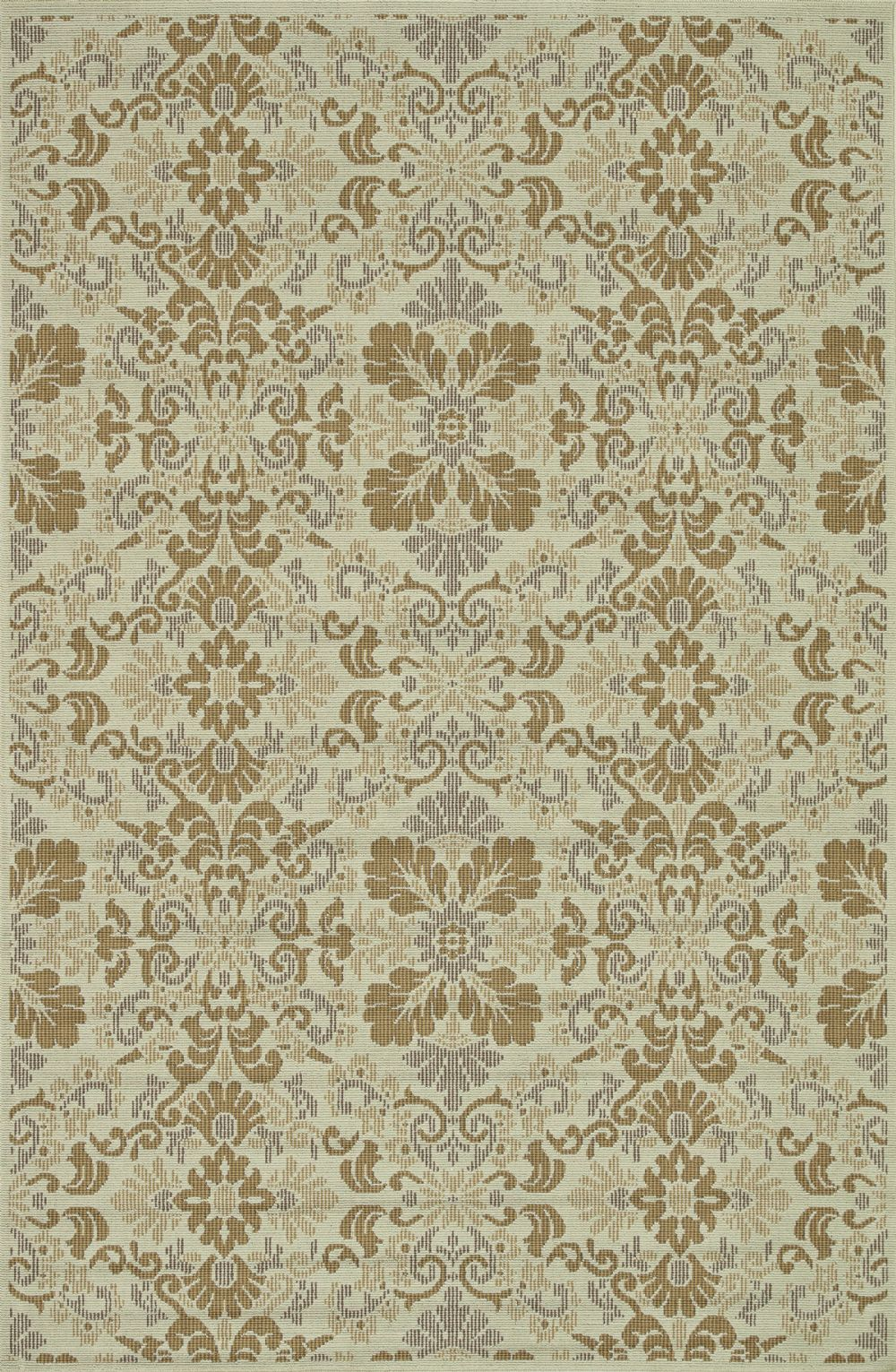 loloi arbor contemporary area rug collection