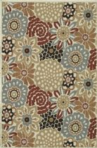 Loloi Contemporary Arbor Area Rug Collection