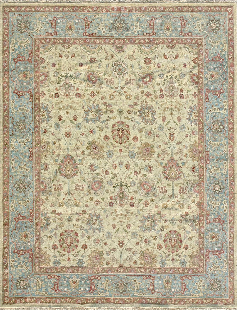 loloi brentwood traditional area rug collection