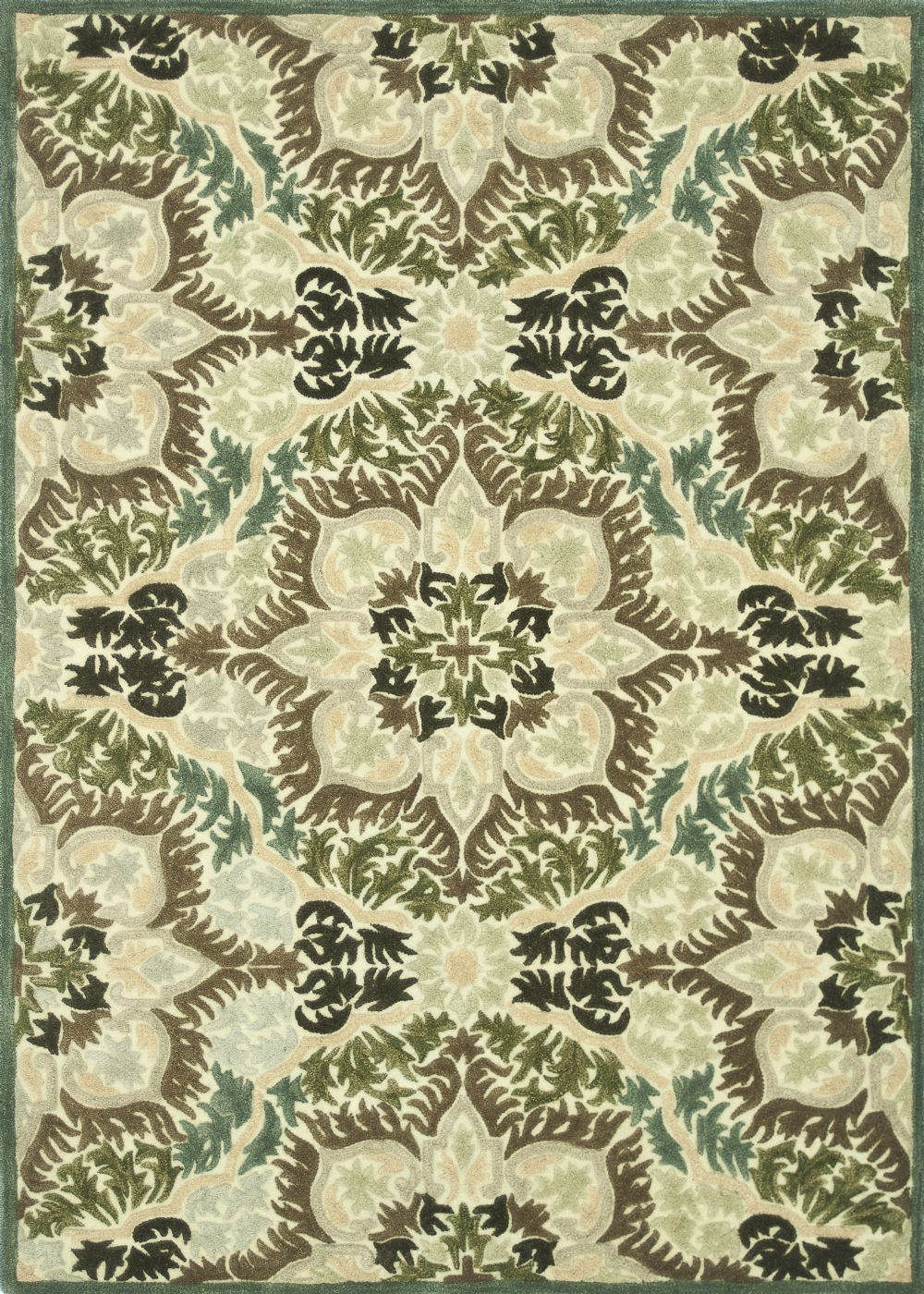 loloi baxter contemporary area rug collection