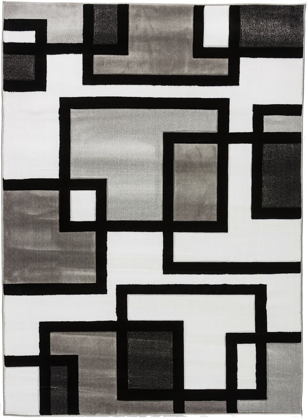 well woven melody narly contemporary area rug collection