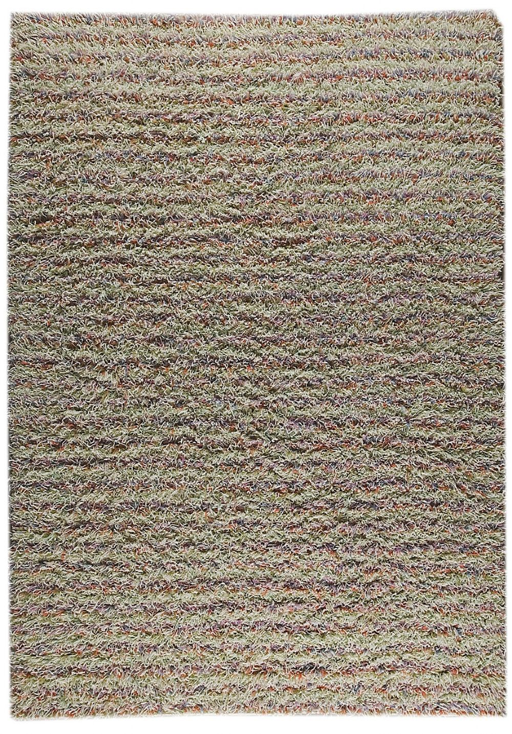 ma trading gothland contemporary area rug collection