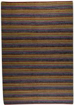 MA Trading Contemporary Manchester Area Rug Collection