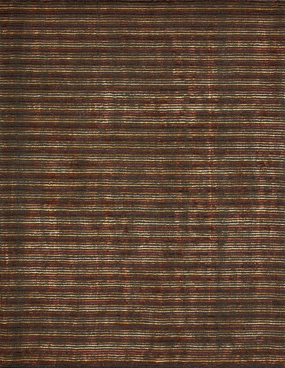 loloi newbury contemporary area rug collection
