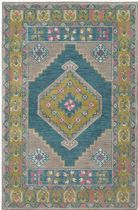 Surya Traditional Arabia Area Rug Collection