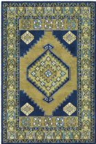 Surya Traditional Arabia Area Rug Collection