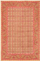 FaveDecor Contemporary Prikhurgh Area Rug Collection