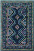 Surya Contemporary Arabia Area Rug Collection