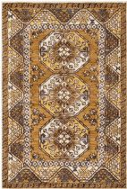 Surya Contemporary Arabia Area Rug Collection
