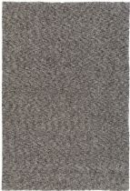 FaveDecor Solid/Striped Innsmouth Area Rug Collection
