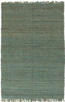 Surya Natural Fiber Tropica Area Rug Collection