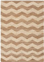 Surya Natural Fiber Portico Area Rug Collection