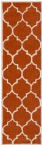 PlushMarket Transitional Axiekrora Area Rug Collection