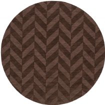 PlushMarket Solid/Striped Qrapraco Area Rug Collection