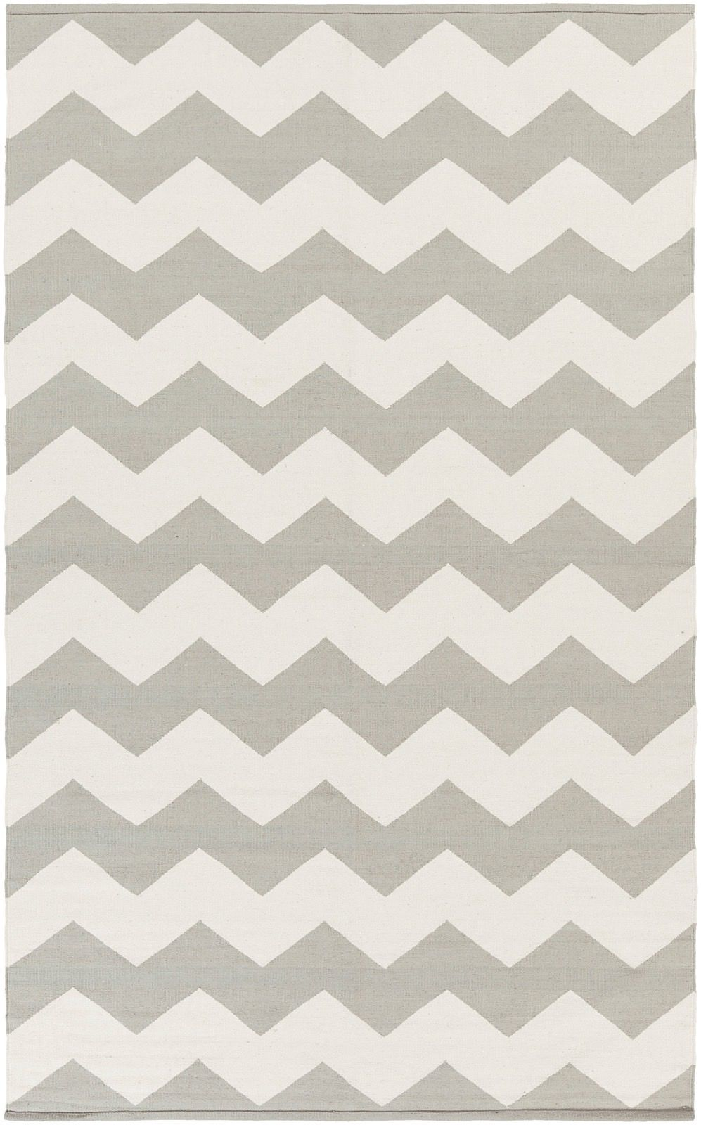 surya vogue contemporary area rug collection