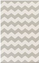Surya Contemporary Vogue Area Rug Collection