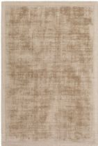 RugPal Solid/Striped Khotan Area Rug Collection