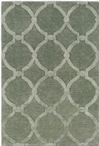 FaveDecor Transitional Oubrioburgh Area Rug Collection